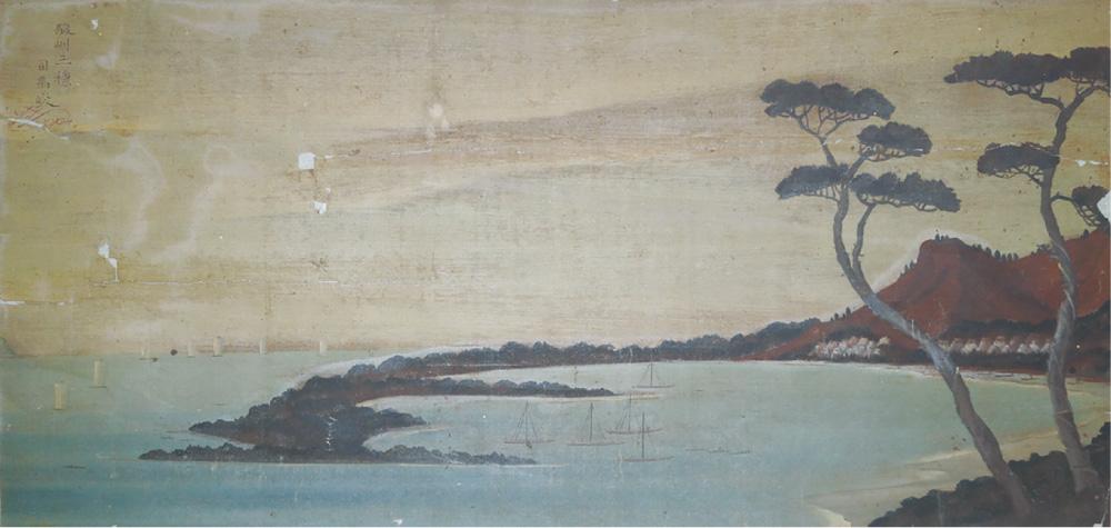 司馬江漢の画像 p1_25