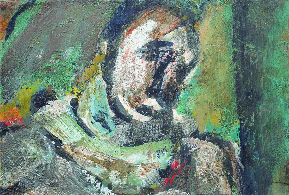 ジョルジュ・ルオーの画像 p1_16